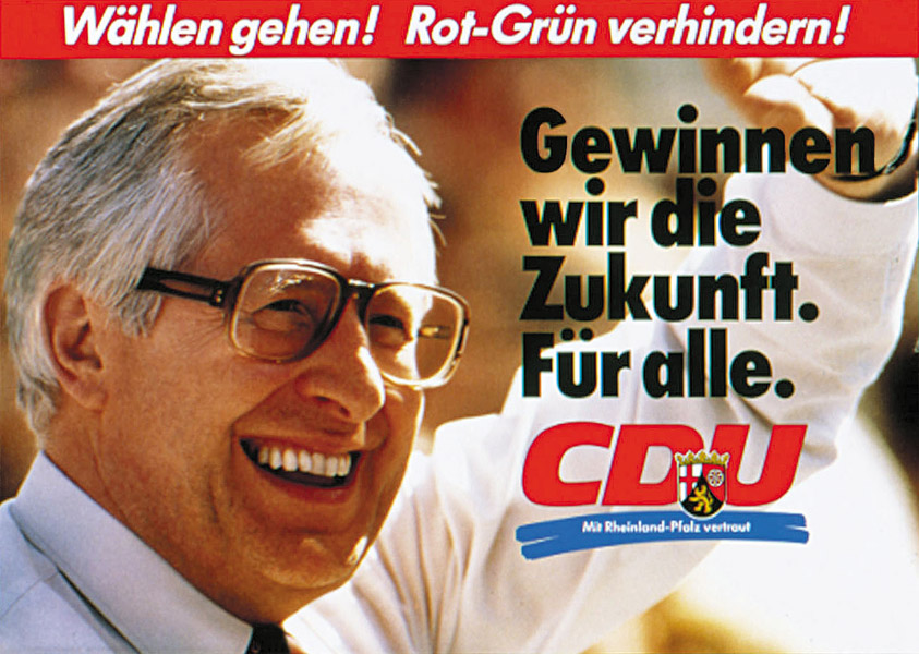 CDU_RP_01