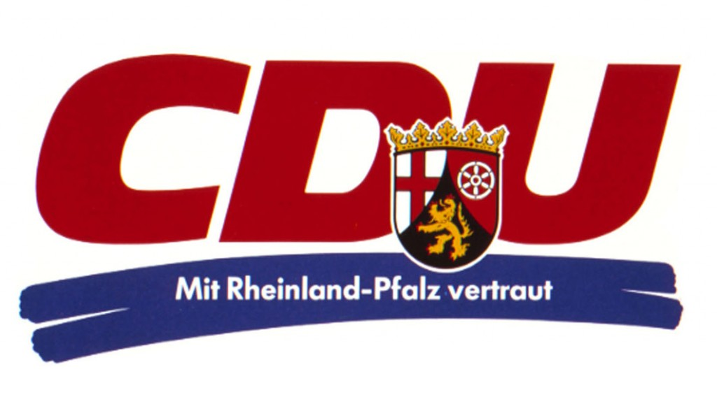 CDU_RP_02-1024x578