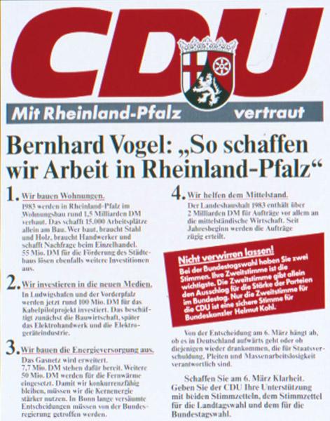 CDU_RP_03
