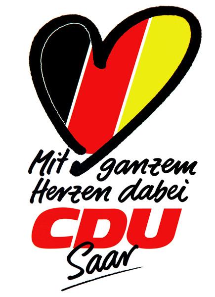 CDU_Saar_Herz_1985
