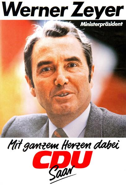 CDU_Saar_Zeyer