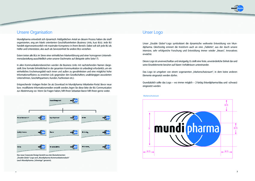 CD_Broschuere1