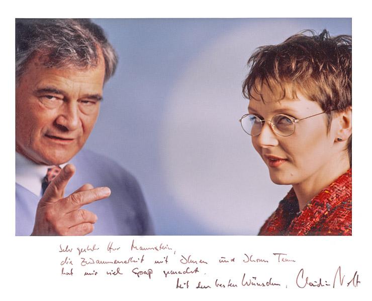 Coordt-von-Mannstein-Claudia-Nolte