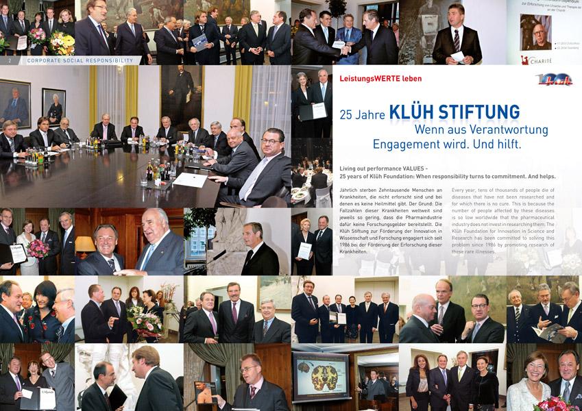 CvM_in_Klüh_Stiftung