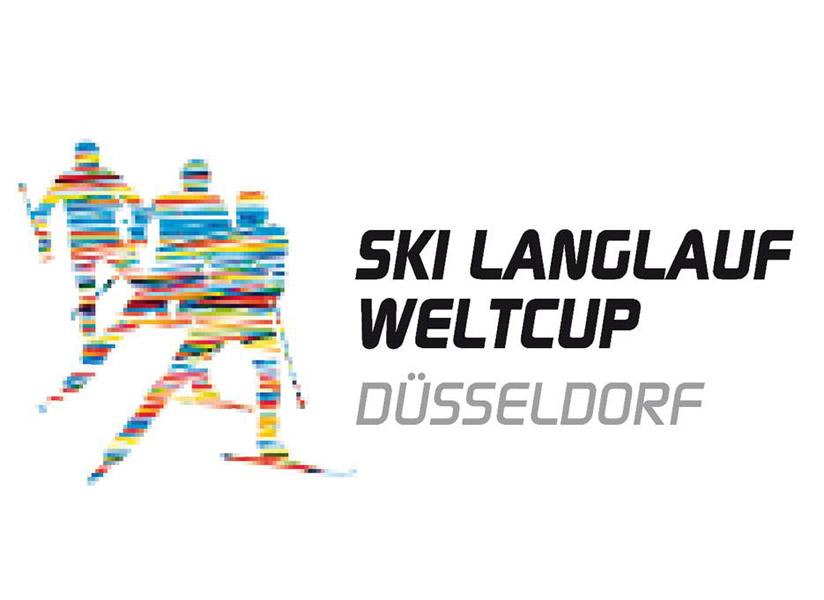 Düdo_Ski