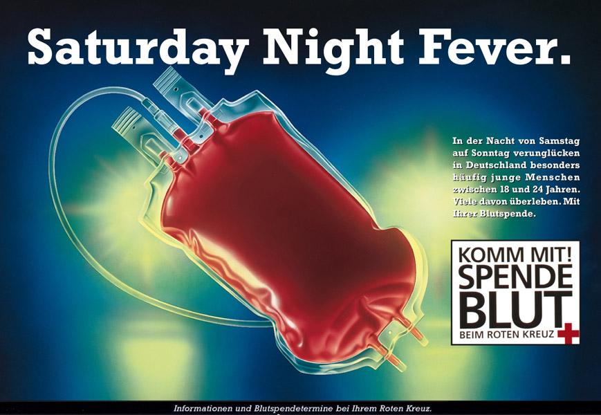 DRK-Night-Fever1