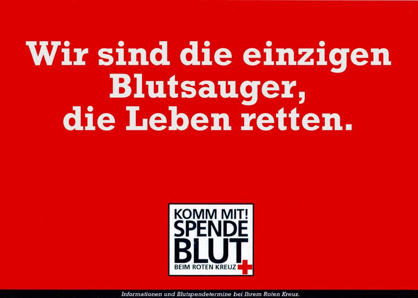 DRK_Blutsauger1