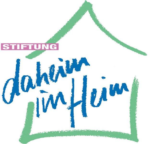 Daheim-im-Heim
