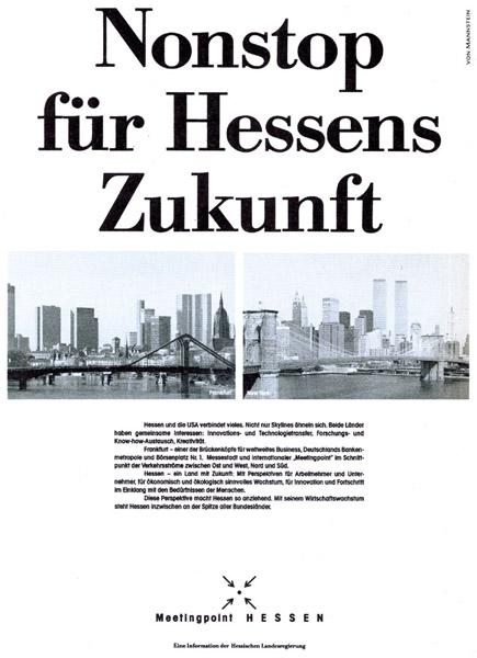 Ein-Hoch-für-Hessen