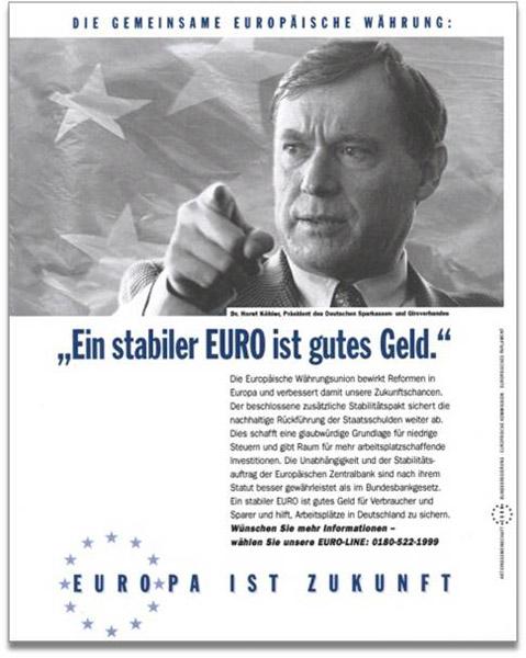 Europa-ist-Zukunft-01
