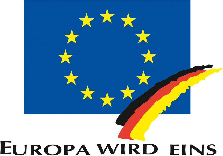 Europa-wird-eins