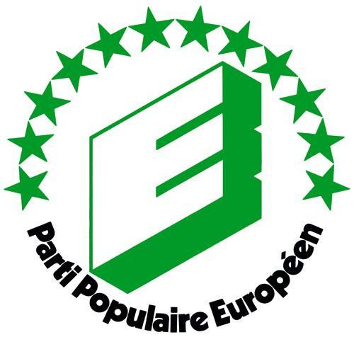 Europaeische-Volkspartei-Logo