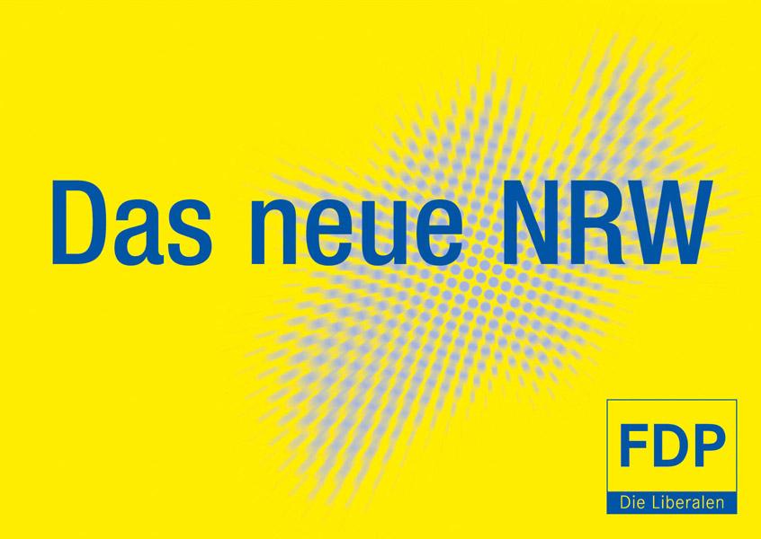 FDP-Das-Neue-NRW