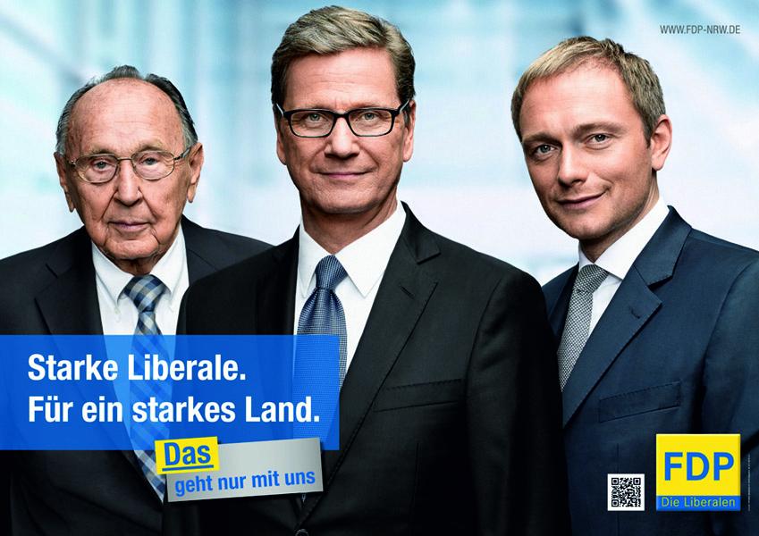 FDP_GF_Generationen