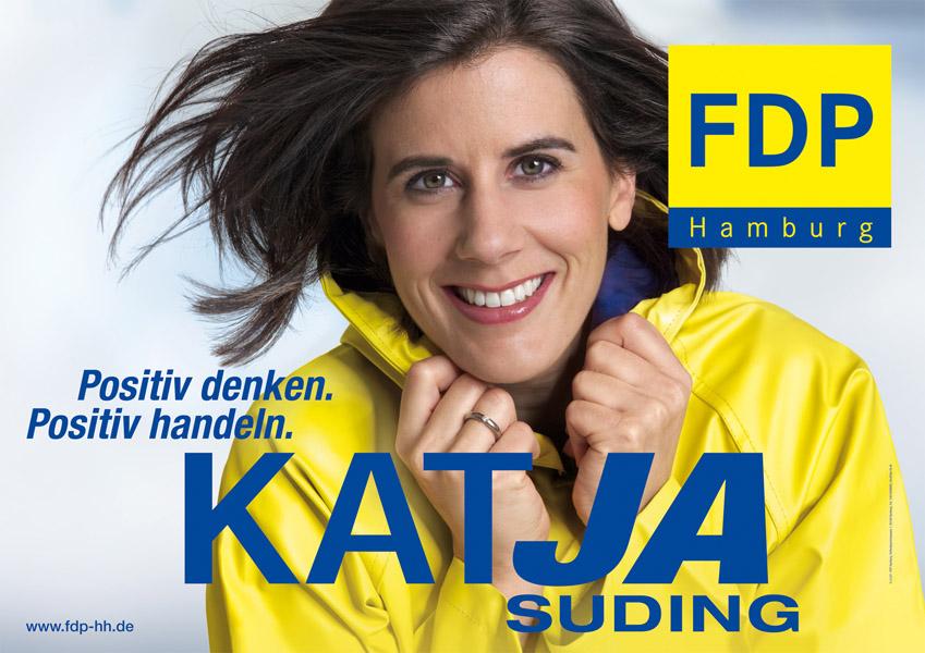 FDP_KS_01