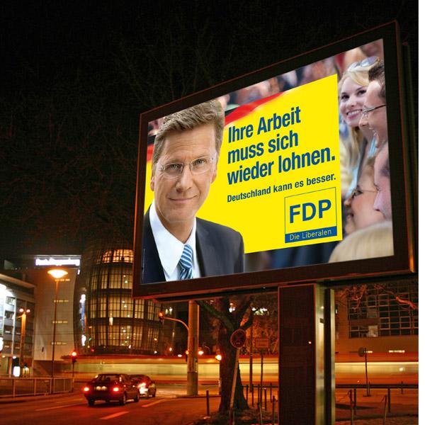 FDP_Megalight