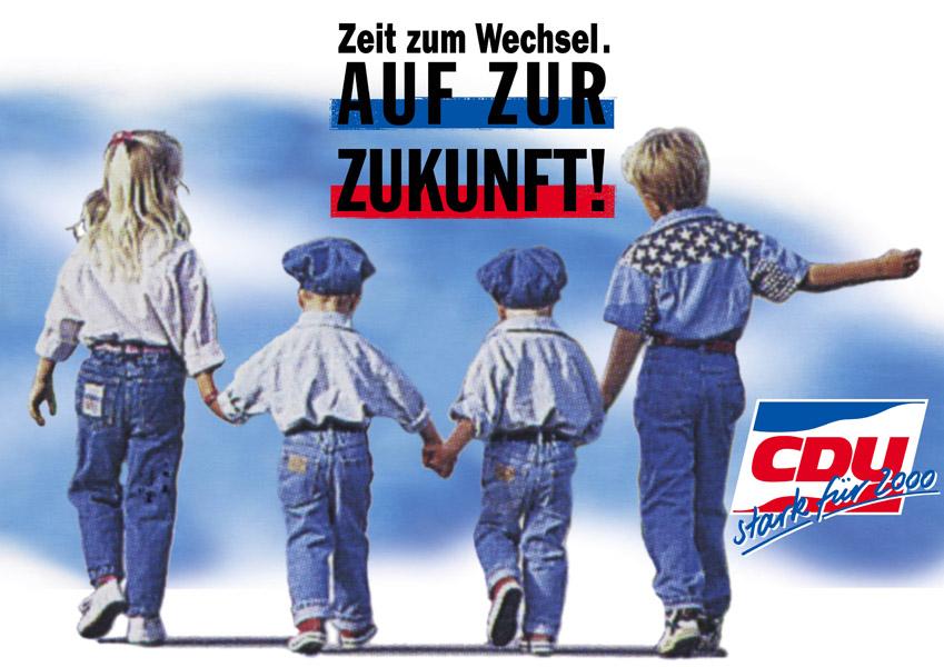 GF-Kinder