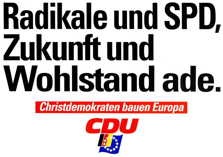GF-Radikale-und-SPD1