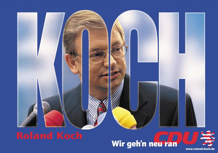GF_Kochmarke