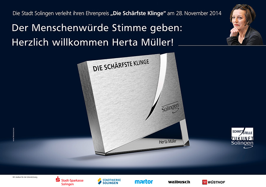 GF_SchaerfsteKlinge_HM
