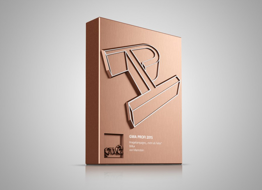 GWA_PROFI_2015_Award_mehr1-1024x652