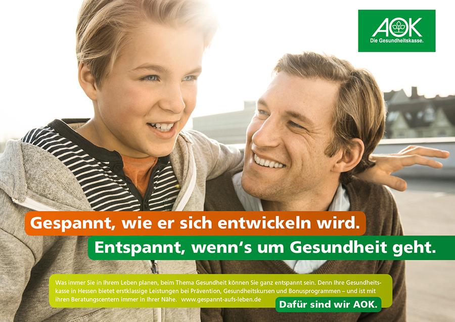 Grossflaeche-AOK-Hessen-1
