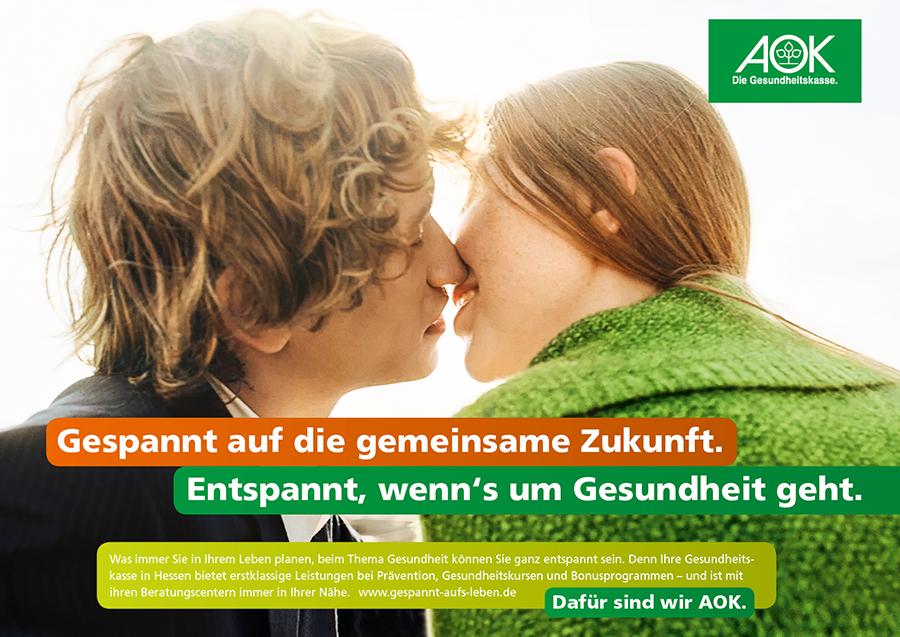 Grossflaeche-AOK-Hessen-2
