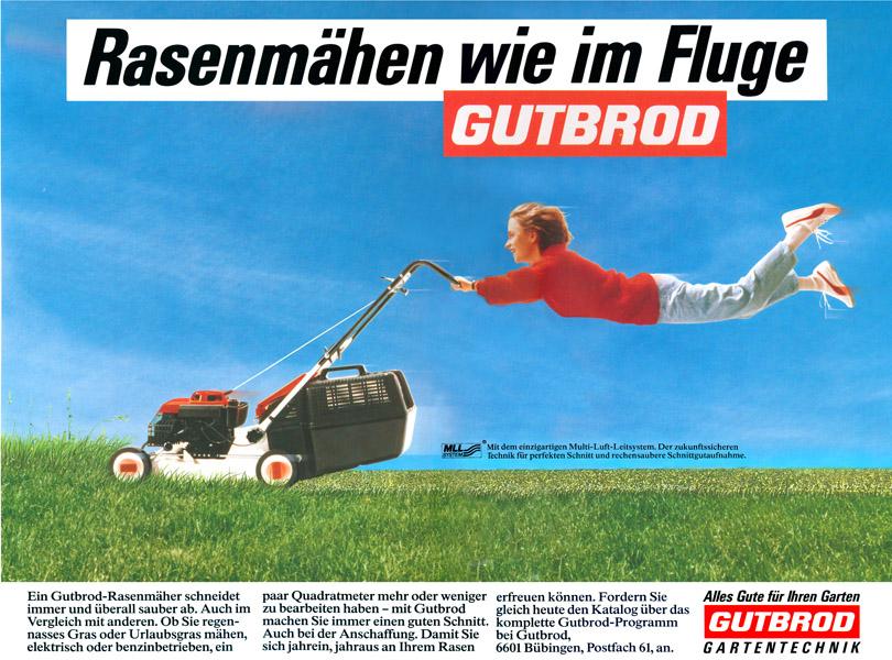 Gutbrod_Anzeige