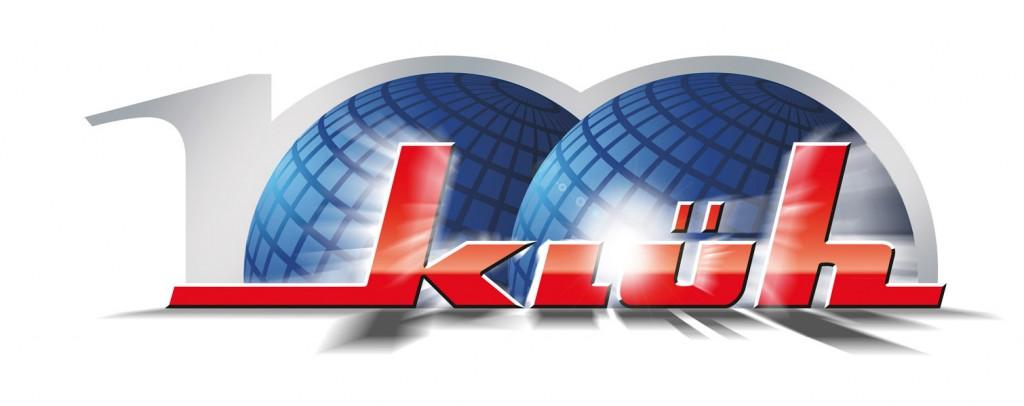 KLÜH-Logo-1024x406