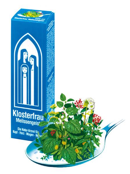 KMG-Pckg-Kräuterlöffel1