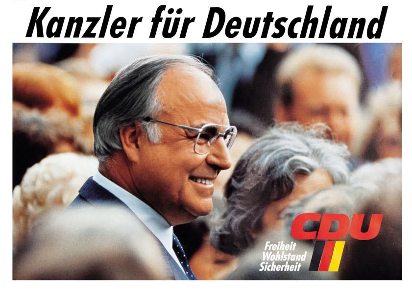 Kanzler-für-Deutschland-in-Menge