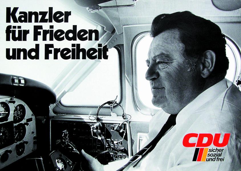 Kanzler-für-Frieden-u-Freih
