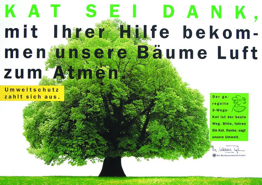 Kat-sei-Dank-Baum-quer