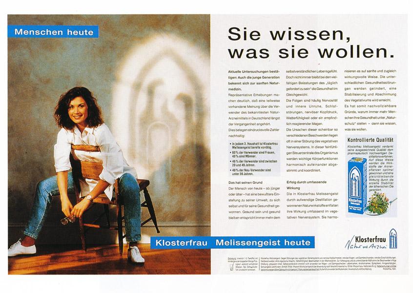 Klosterfrau_Frau_Stuhl_11
