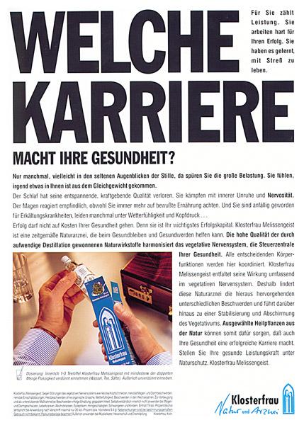 Klosterfrau_Textanz
