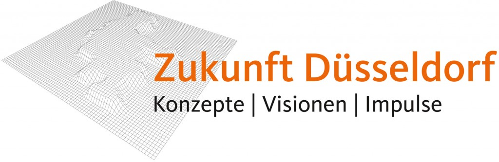 Logo-Zukunftskongress-Düdo-1024x333