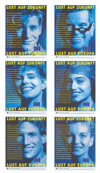 Lust-auf-Europa-alle-Motive