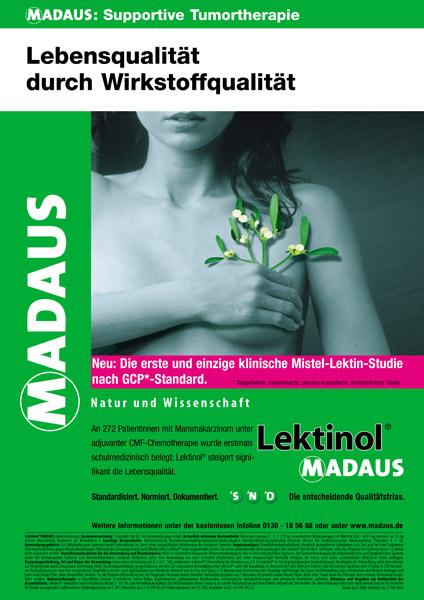 Madaus_051
