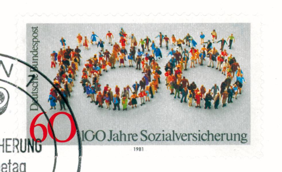 Marke-100-Jahre-Sozialversicherung