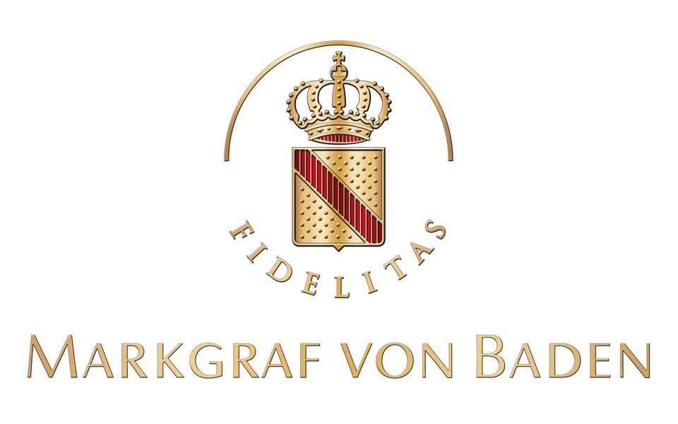 MvB_Wappen