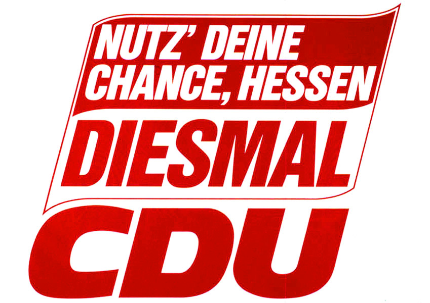 Nutz-Deine-Chance