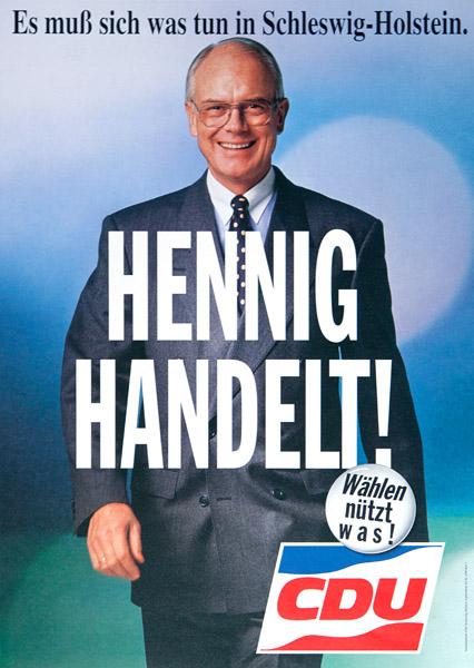 Plakat-HF-Hennig-handelt
