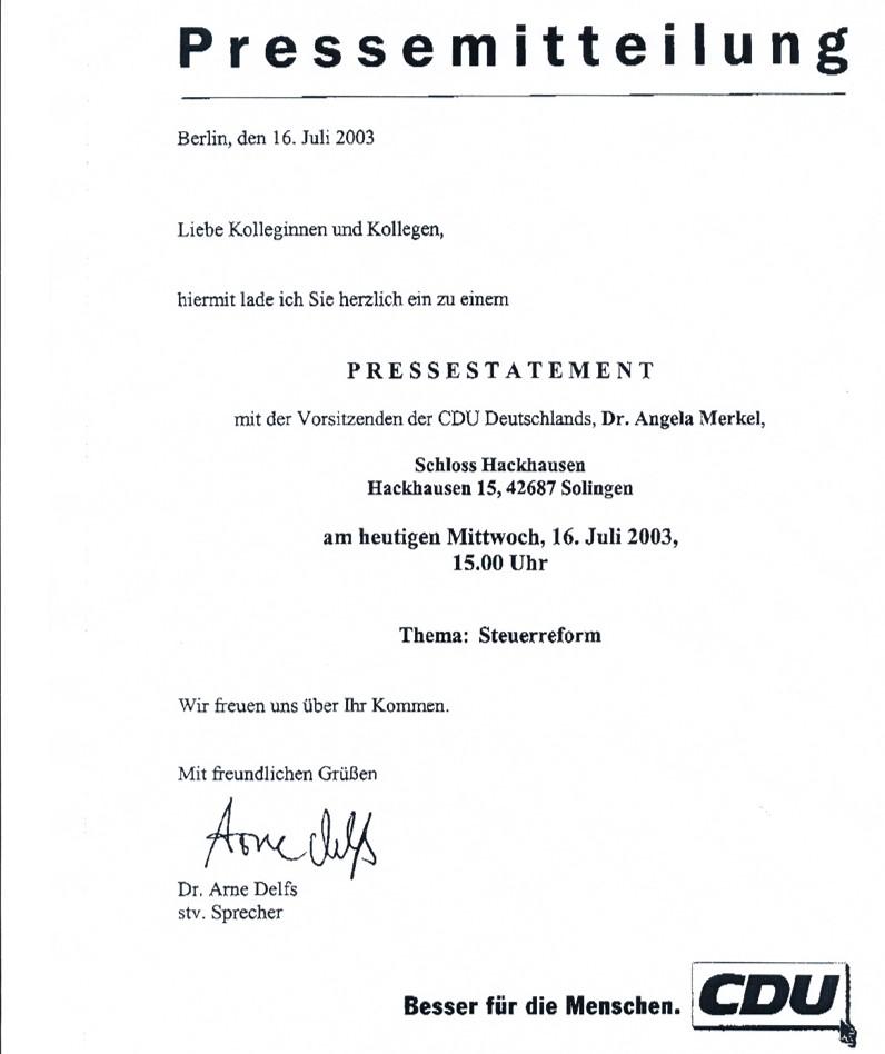 Pressekonferenz_Einladung
