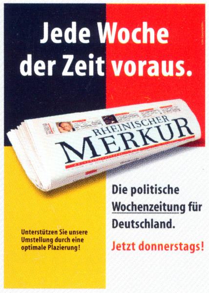 Rheinischer_Merkur