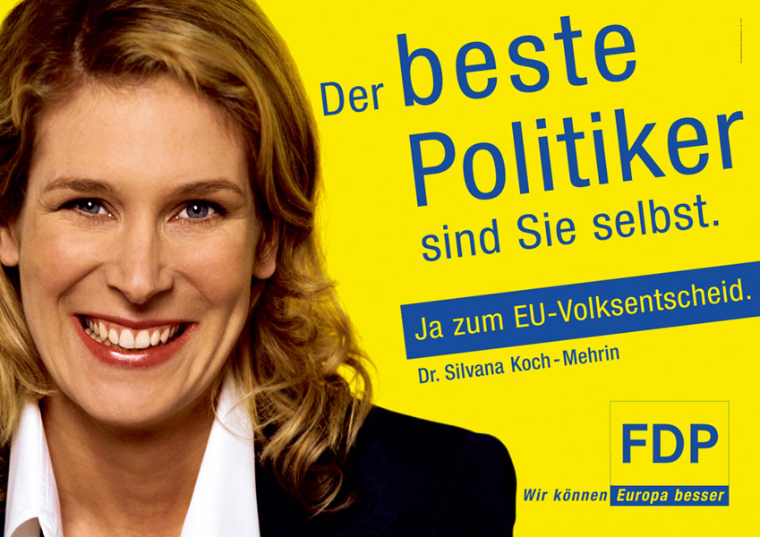 SKM_FDP_Der-beste-Politiker