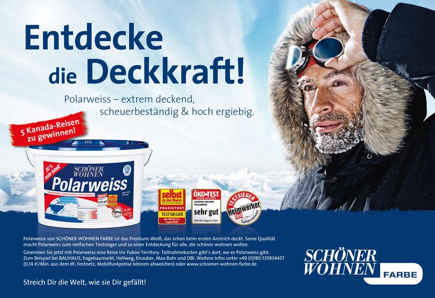 SW_AZ-Entdecker-220x151