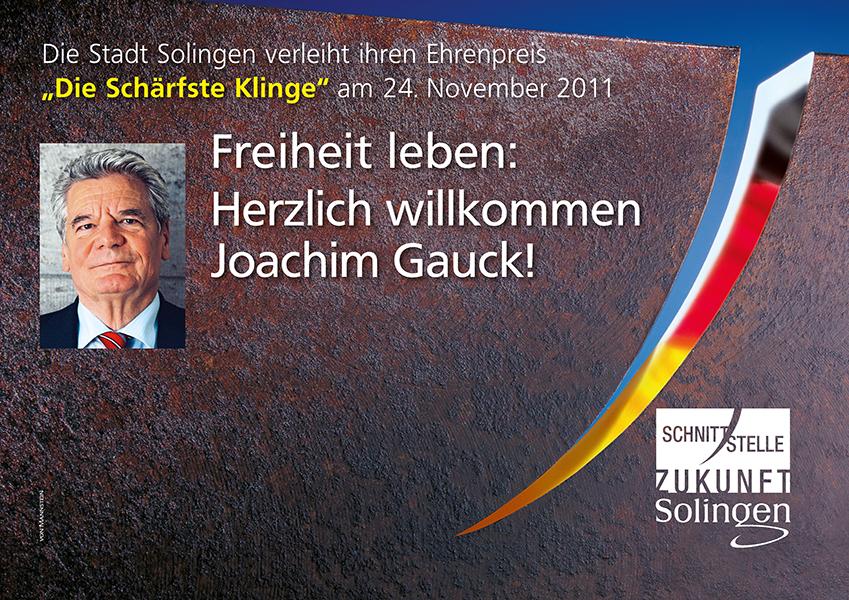 Schärfste-Klinge-Gauck