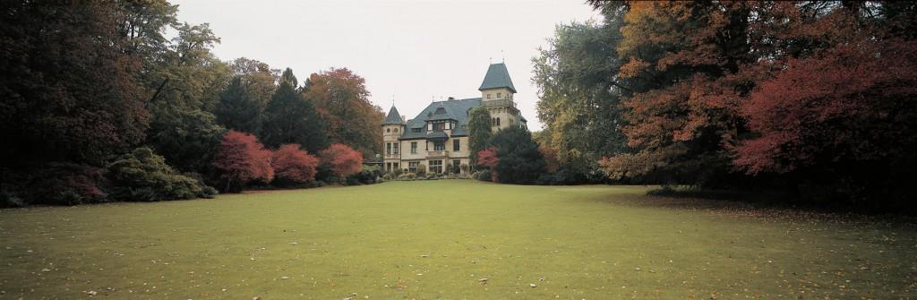 Schloss-1024x335