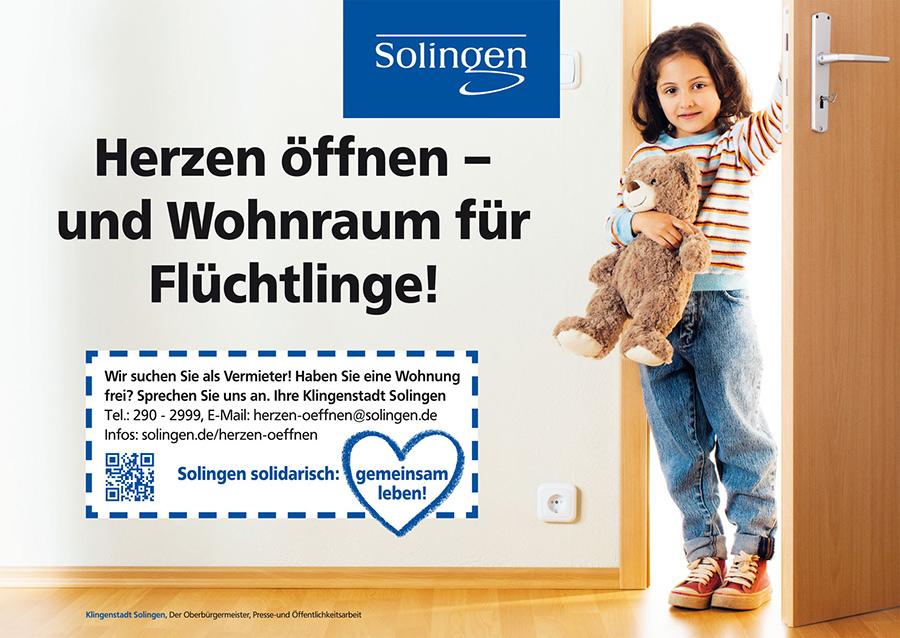 Solingen_GF-Flüchtlingskind