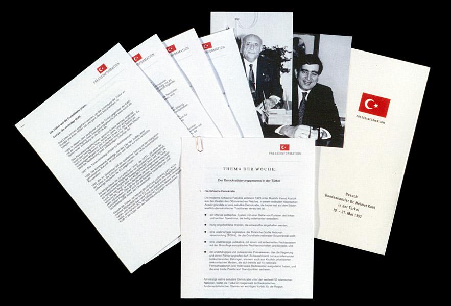 Türkei_011
